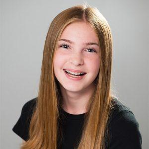 Maya Weckesser