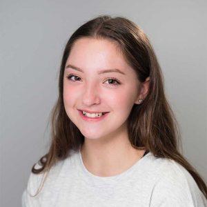 Brittany Millard